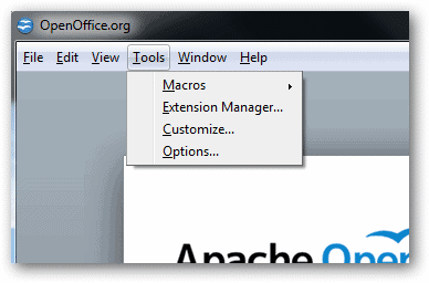 Add-an-extension-with-the-Extension-Manager-in-OpenOffice