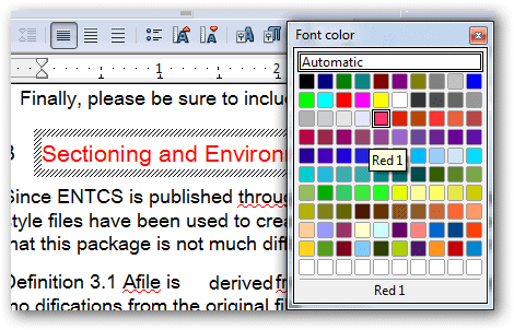 Change-text-color-in-a-PDF-with-OpenOffice-Draw