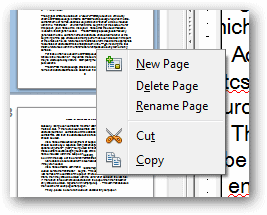 Add-a-new-page-to-a-PDF-document-with-OpenOffice-Draw