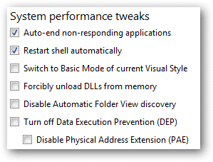 Auto-end-non-responding-applications-with-Ultimate-Windows-Tweaker