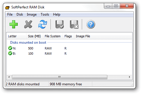 Use-SoftPerfect-RAM-Disk-as-an-alternative-to-Windows-ReadyBoost
