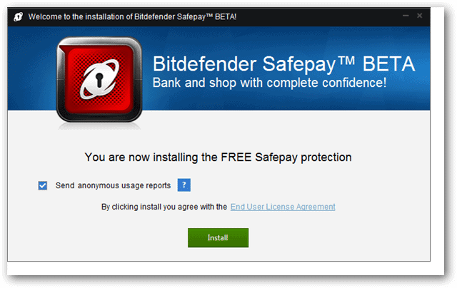 Click-install-to-start-the-Safepay-setup