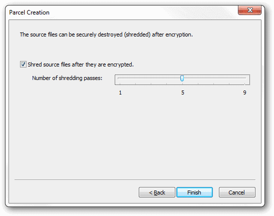 Permanently-remove-Silver-Key-source-files-after-encrypting