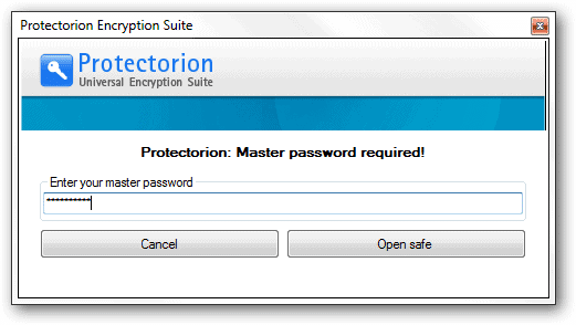 Gain-access-to-a-protected-USB-device-by-entering-the-Protectorion-master-password