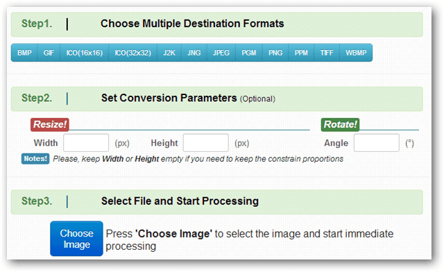 Convert-images-online-for-free-at-Go4Convert