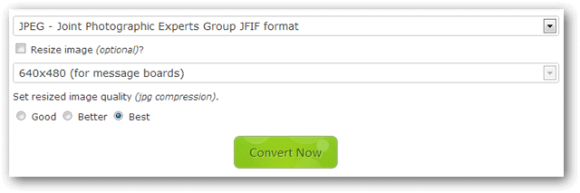 Convert-images-online-for-free-at-Go2Convert