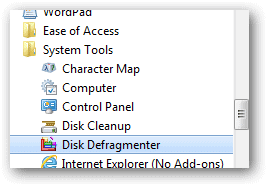 Open-Disk-Defragmenter-from-the-System-Tools-Start-menu-folder