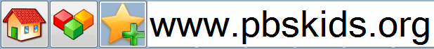 Add-a-favorite-from-the-URL-bar