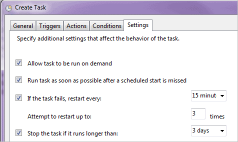 Ensure-the-task-will-try-again-if-it-fails-from-the-Settings-tab