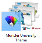 monster-university-windows-8-theme