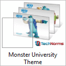 monster-university-windows-7-theme