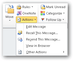 Choose-Recall-This-Message-in-Outlook