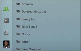 Open-the-People-menu-to-select-a-social-network-to-add-to-ALTO-Mail