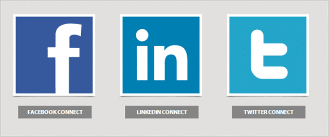 how to add website to linkedin account