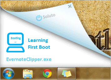 Users-see-a-boot-scan-running
