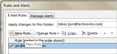 Create-a-new-email-rule-in-Outlook