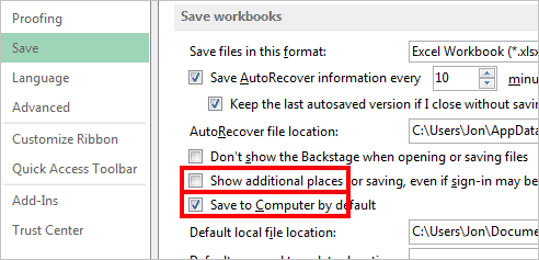 Remove-the-SkyDrive-save-option-in-Office-2013