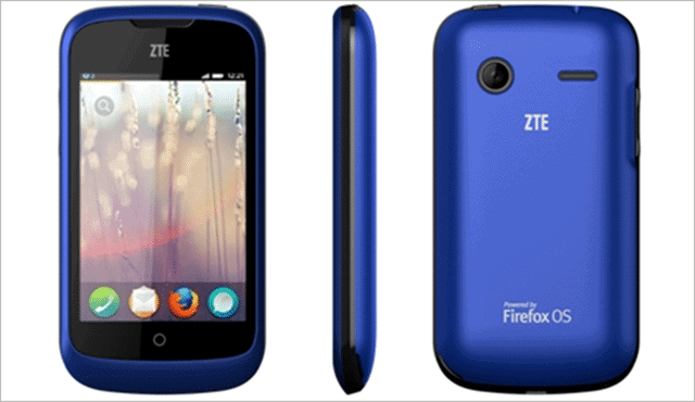 zte-open-with-firefox-os