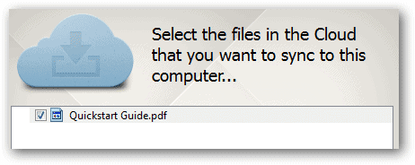 Select-particular-files-to-sync-with-Copy