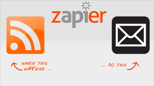 IFTTT-Alternative-Zapier-Gives-Greater-Control-and-Options-for-Automating-Services