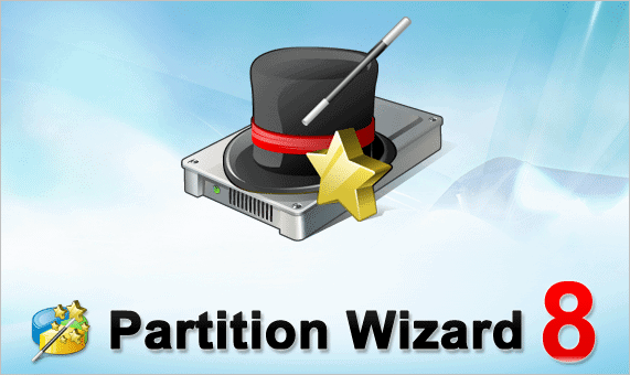Partition-a-drive-for-free-with-MiniTool-Partition-Wizard