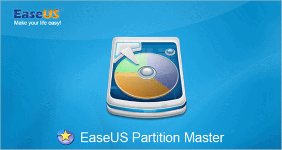 Partition-a-drive-for-free-with-EaseUS-Partition-Manager