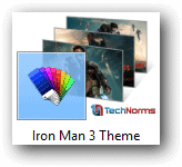 iron-man-3-theme-thumb