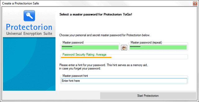 Enter-a-master-password-to-be-used-when-accessing-the-secure-files