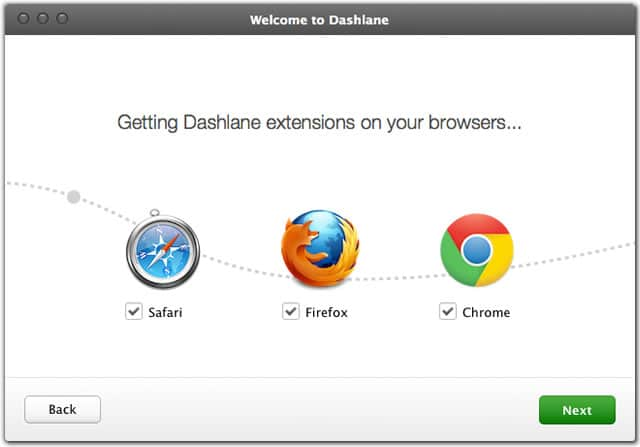 install-dashlane-extensions-for-your-browsers