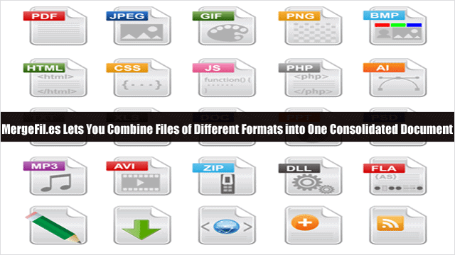 how-to-use-mergefil.es-to-combine-different-file-types-in-one