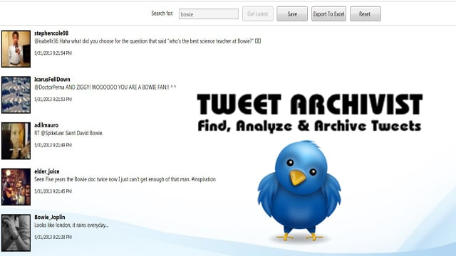 viewing-intro-image-with-tweet-archivist-logo