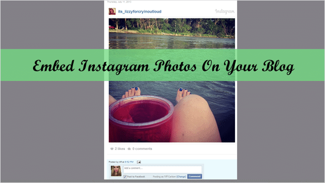 instagram-photo-embedded-in-a-blog-post-with-title-text