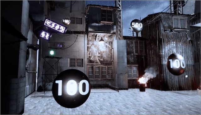 Unreal Engine 4: Intro to Game Design from Skillshare