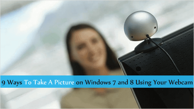9-different-ways-to-take-pics-with-a-webcam