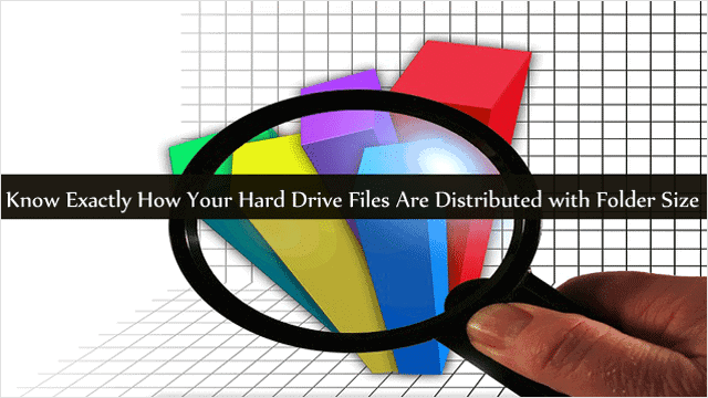 reveal-which-files-are-taking-up-hard-drive-space-with-folder-size.