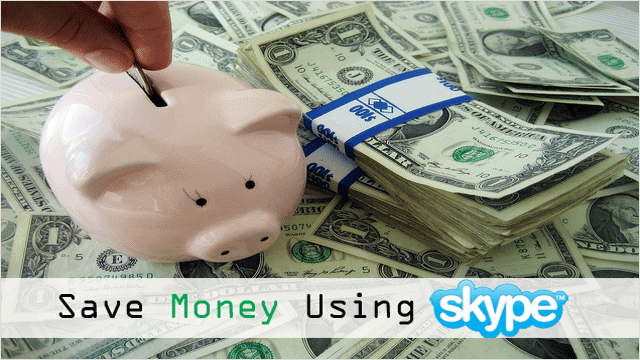 piggy-bank-with-cash-and-intro-text