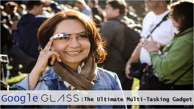 woman-wearing-google-glass