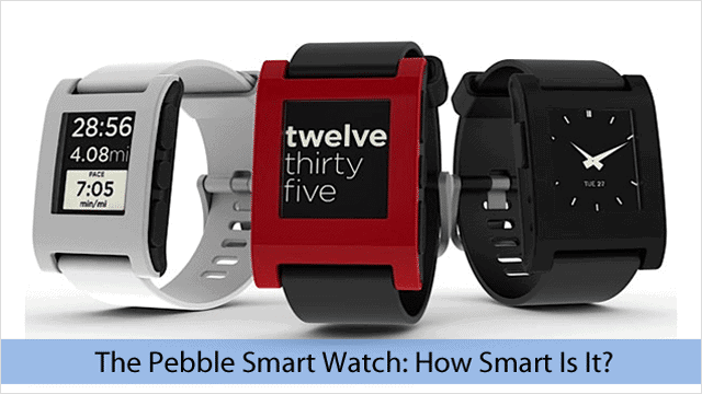 intro-image-of-pebble-watches-and-text