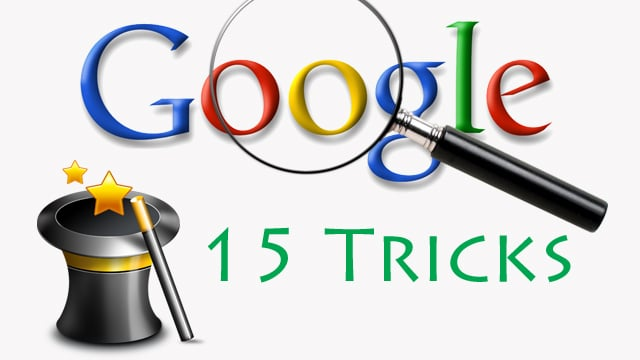 viewing-google-logo-trick-and-magic-hat