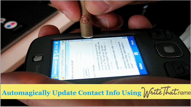 automagically-update-contact-info-using-with-writethat.name
