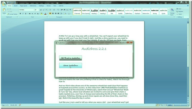 viewing-audiodoc-dialog-box-in-word