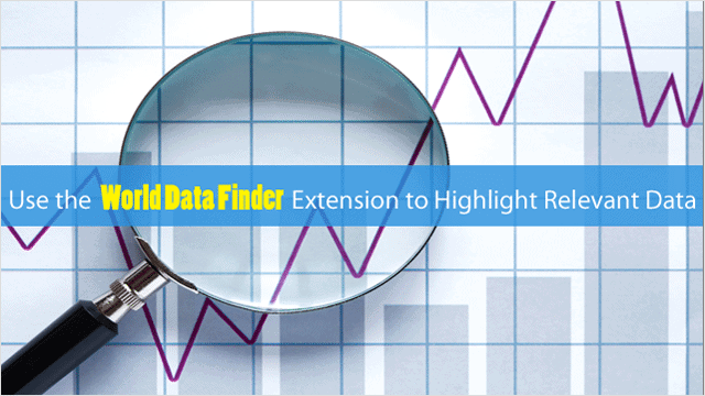 use-the-world-data-finder-extension-to-highlight-relevant-data