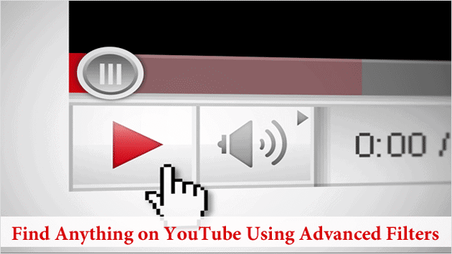 advanced-search-parameters-for-youtube