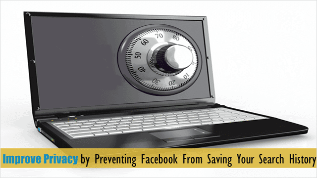 how-to-delete-your-search-history-in-facebook