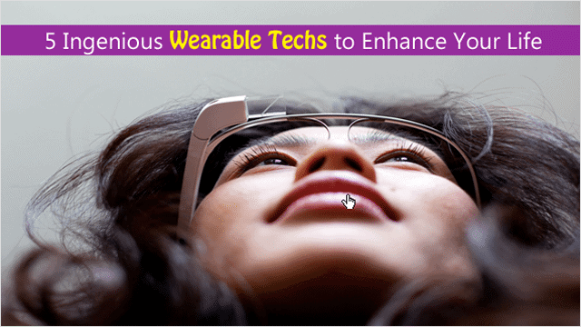 the-best-wearables-currently-available