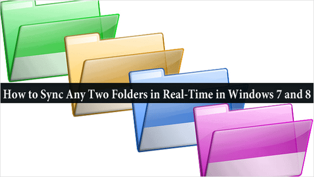 use-dsynchronize-to-sync-two-folders-in-real-time