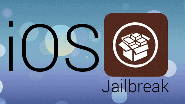 how-to-jailbreak-ios-9