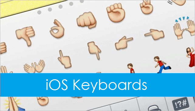 ios-keyboards
