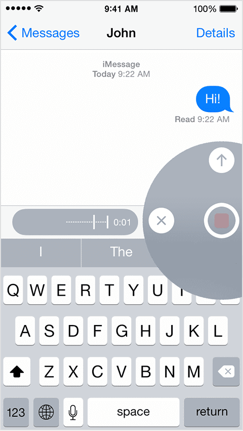 ios8-messages-record_audio-messages