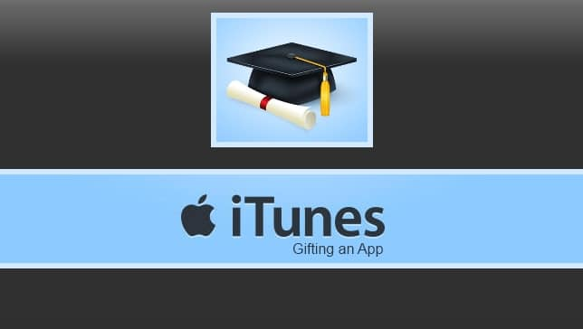 gifting-an-app-using-the-app-store